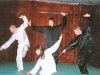 Daoyin Yangsheng Sword